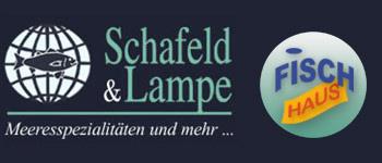 Fischrestaurant Schafeld & Lampe