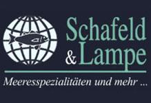 Schafeld & Lampe